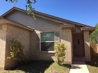 117 Steven St, Hutto, TX 78634