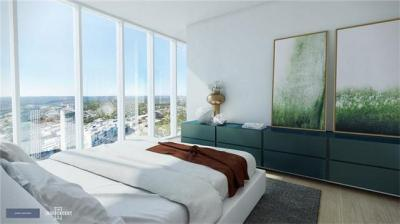 Photo of 301 West Ave #5301, Austin, TX 78701