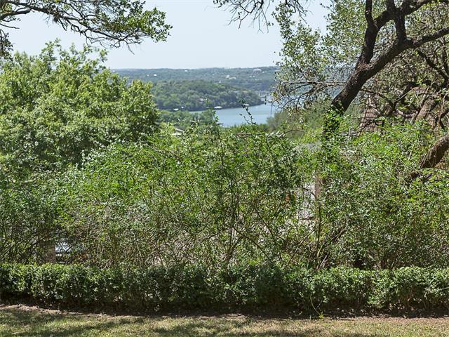 4005 Balcones Dr, Austin, TX 78731