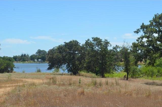 302 Peg Leg, Buchanan Dam, TX 78609