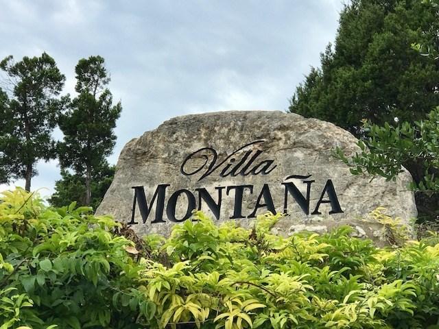 13233 Villa Montana Way, Austin, TX 78732