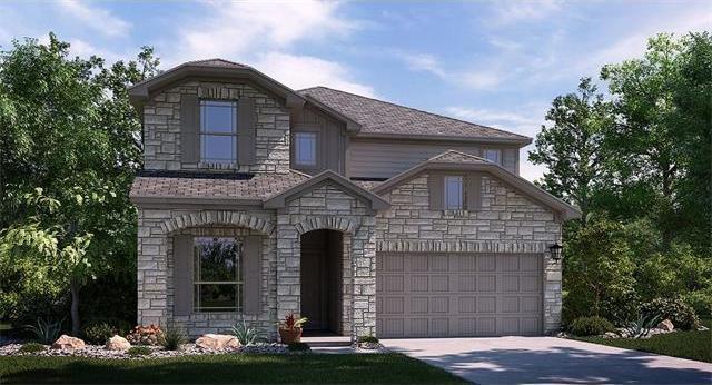 3908 Breckenridge, Austin, TX 78744