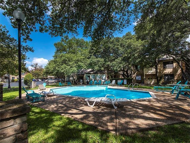 8210 Bent Tree Rd #240, Austin, TX 78759