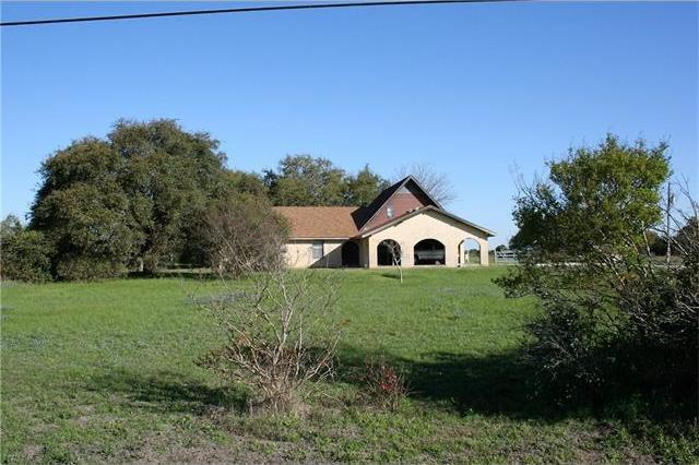 550 Heritage Grove Rd, Leander, TX 78641