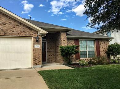 3508 Dry Brook Xing, Pflugerville, TX 78660