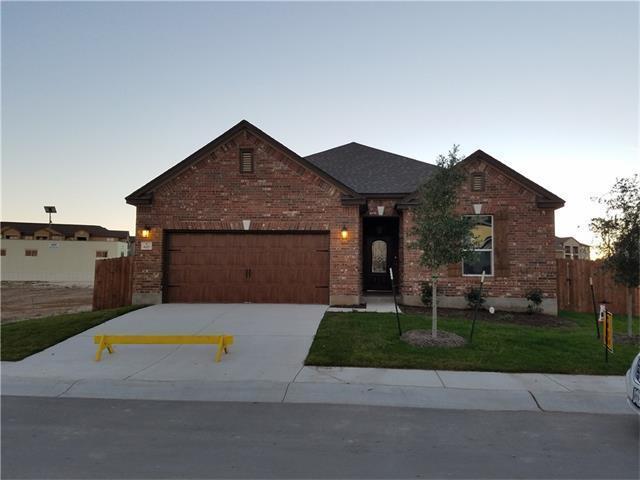 627 Landon Samuel Loop, Pflugerville, TX 78660