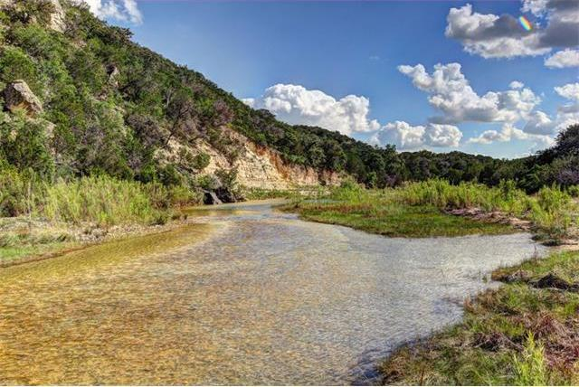 0012 Cedar Creek, Other, TX 78828