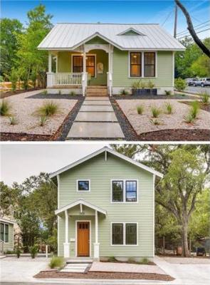 Photo of 1700 Kenwood Ave, Austin, TX 78704