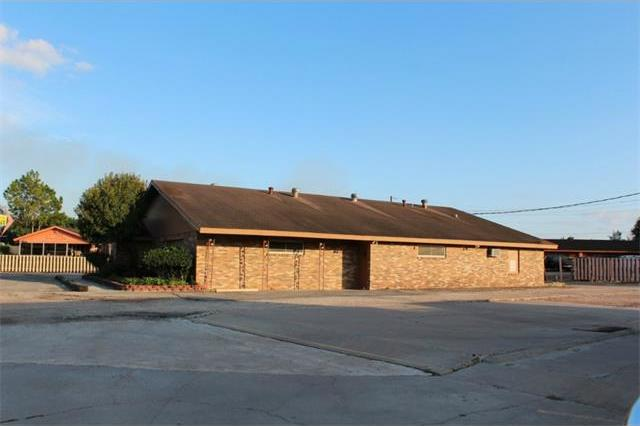 201 Boothe, Other, TX 77434