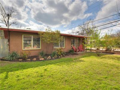 Photo of 1719 W Saint Johns Ave, Austin, TX 78757