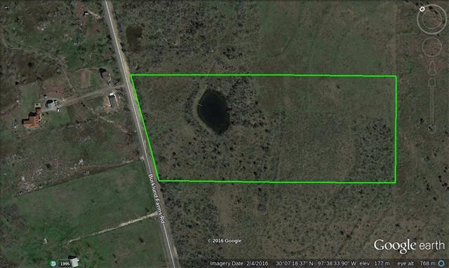 9xxy Burklund Farms, Del Valle, TX 78719