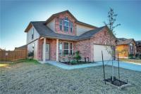 140 Hondo Gap Ln, Jarrell, TX 76537