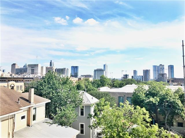 1306 West Ave #2107, Austin, TX 78701