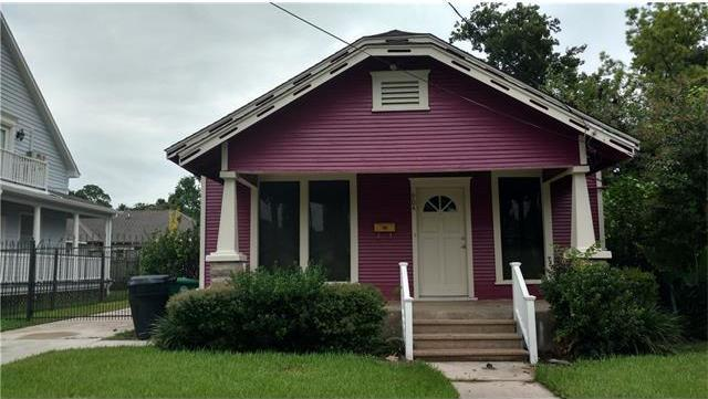 904 E 14th St, Other, TX 77009