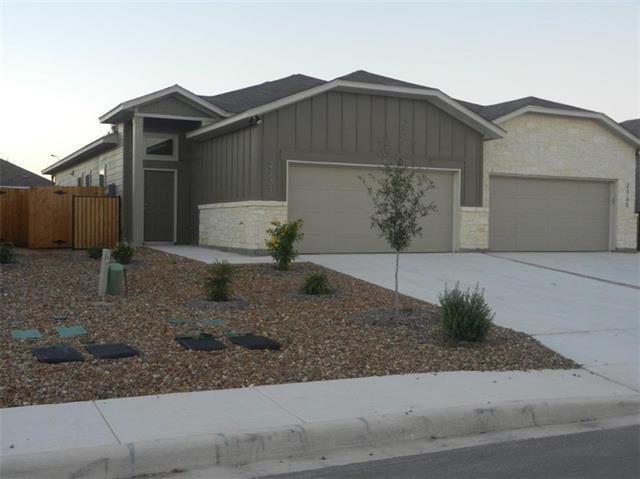 2231 & 2233 Avery Vlg, New Braunfels, TX 78130