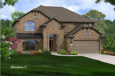 Photo of 21321 Hines Ln, Pflugerville, TX 78660