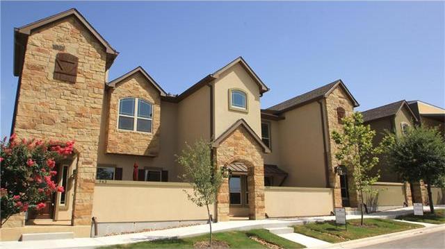 961 N Academy Ave, New Braunfels, TX 78130