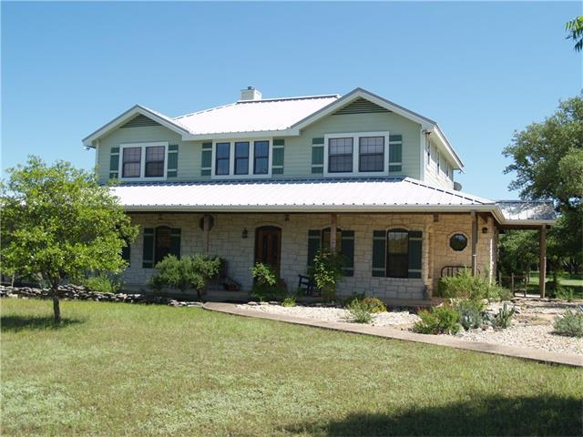 2000 Lost Valley Rd, Dripping Springs, TX 78620