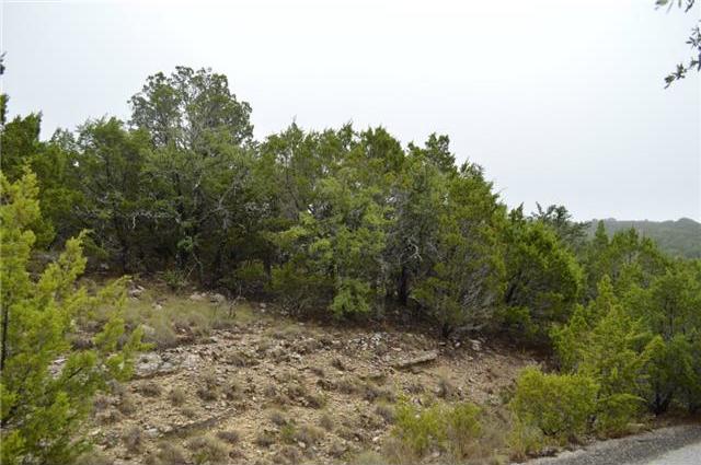 9005 Western Trl, Lago Vista, TX 78641