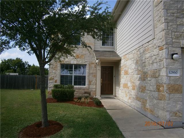 12860 Saint Mary Dr, Manor, TX 78653