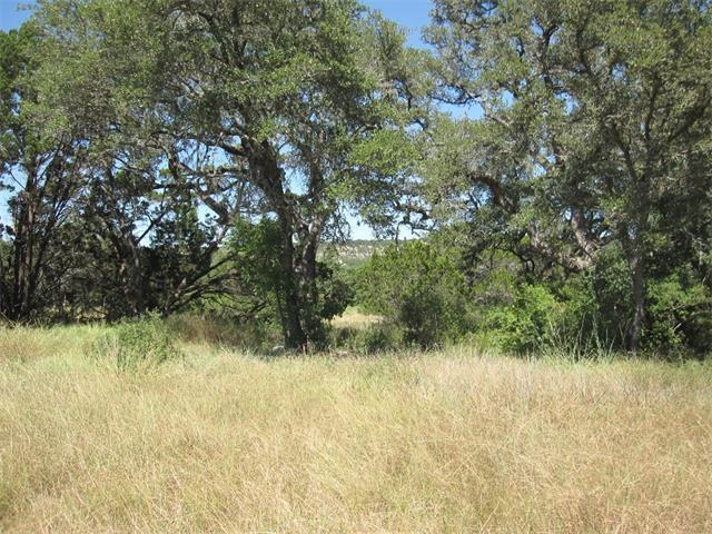 153 Tulley Ct, Wimberley, TX 78676