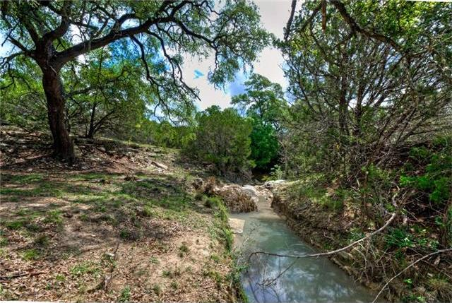 2371 Ranch Road 165, Dripping Springs, TX 78620