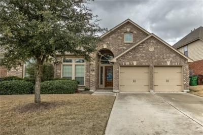 Photo of 1104 Whitemoss Dr, Hutto, TX 78634