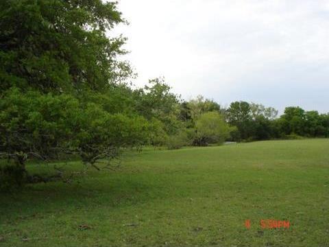 Boggy Creek Rd, Lockhart, TX 78644