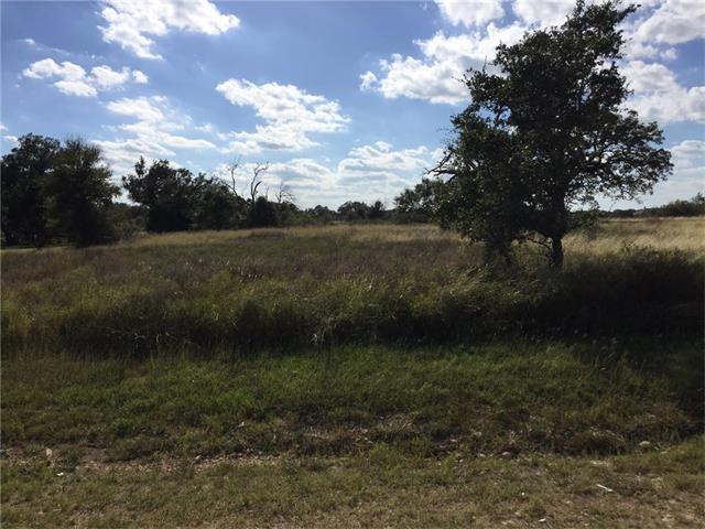 316 Pope Bend, Cedar Creek, TX 78612