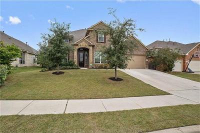 Photo of 2325 Village View Loop, Pflugerville, TX 78660