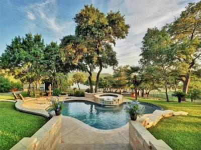 Photo of 9907 Trails End, Leander, TX 78641