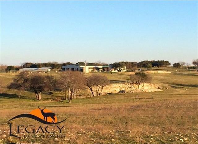 2820 Talbert Ranch Rd., Other, TX 76633