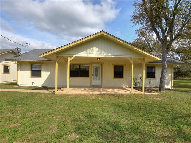 165 Headquarters Rd, Del Valle, TX 78617