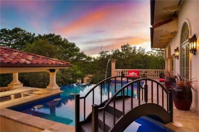 Photo of 4303 Island Ave, Austin, TX 78731
