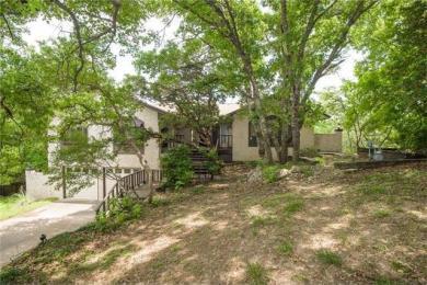 6603 Knollwood Cv, Austin, TX 78731