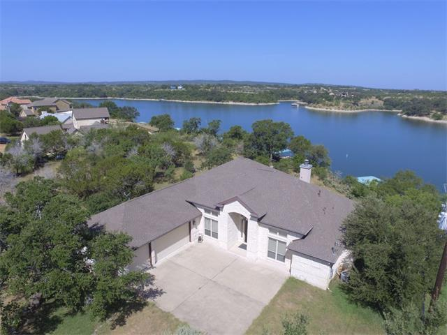 25108 Colorado Canyon Dr, Marble Falls, TX 78654