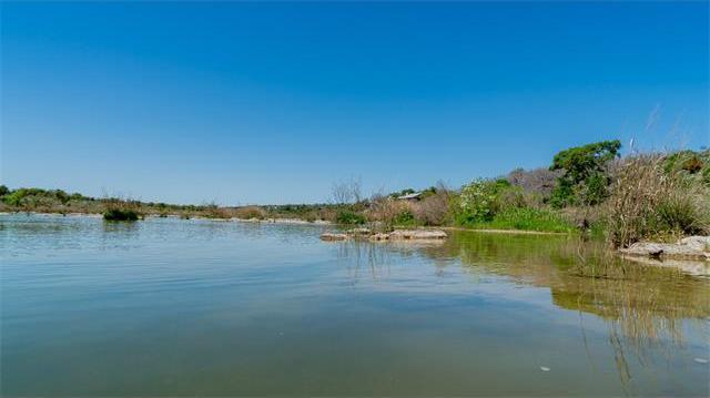 307 One River Pt, Johnson City, TX 78636