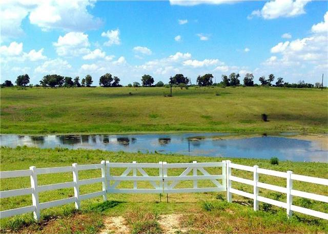Lot 2 County Rd 129, Hutto, TX 78634