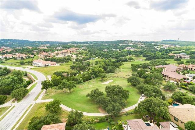 215 Golden Bear Dr, Austin, TX 78738