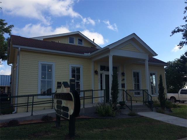 302 W Main St #201, Round Rock, TX 78664