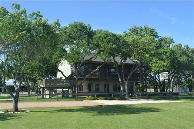 1151 Darden Hill Rd, Driftwood, TX 78619