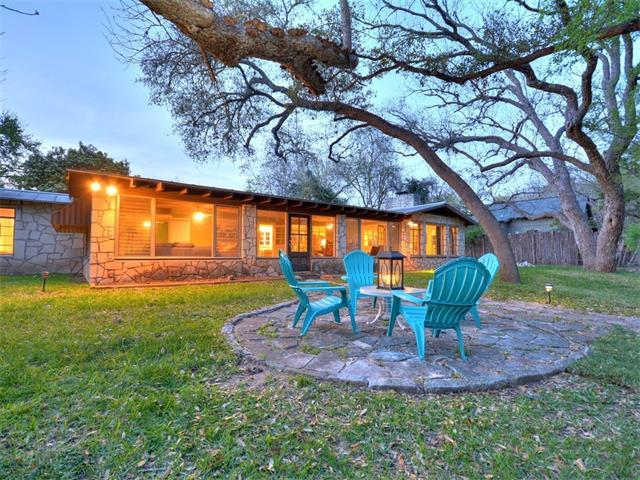 220 Mill Race Ln, Wimberley, TX 78676
