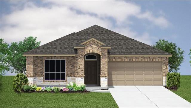 694 Jester Ridge, New Braunfels, TX 78130