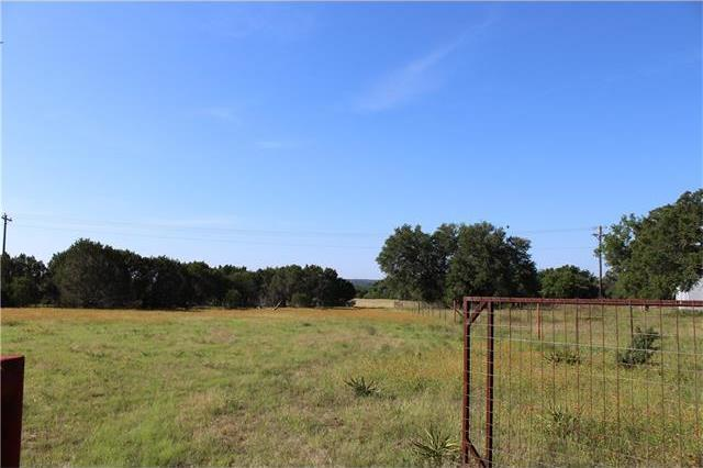 7400 Creek Rd, Dripping Springs, TX 78620