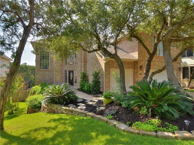 4509 Foster Ranch Rd, Austin, TX 78735