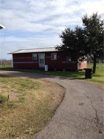 2963 Fm 3061, Thorndale, TX 76577
