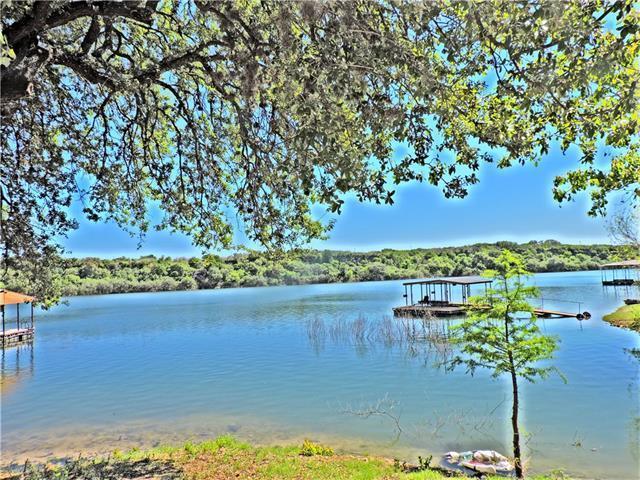 1289 Lake Shore Dr, Spicewood, TX 78669
