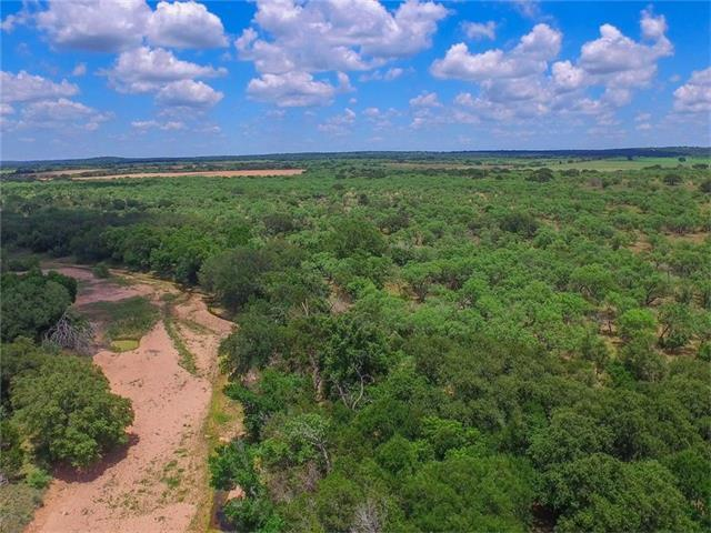 125 Private Rd 678 88 Acres, Other, TX 76887