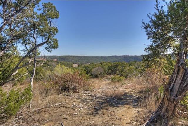 7901 Navajo Pass, Leander, TX 78641