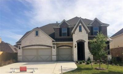 Photo of 2917 Waterson St, Pflugerville, TX 78660
